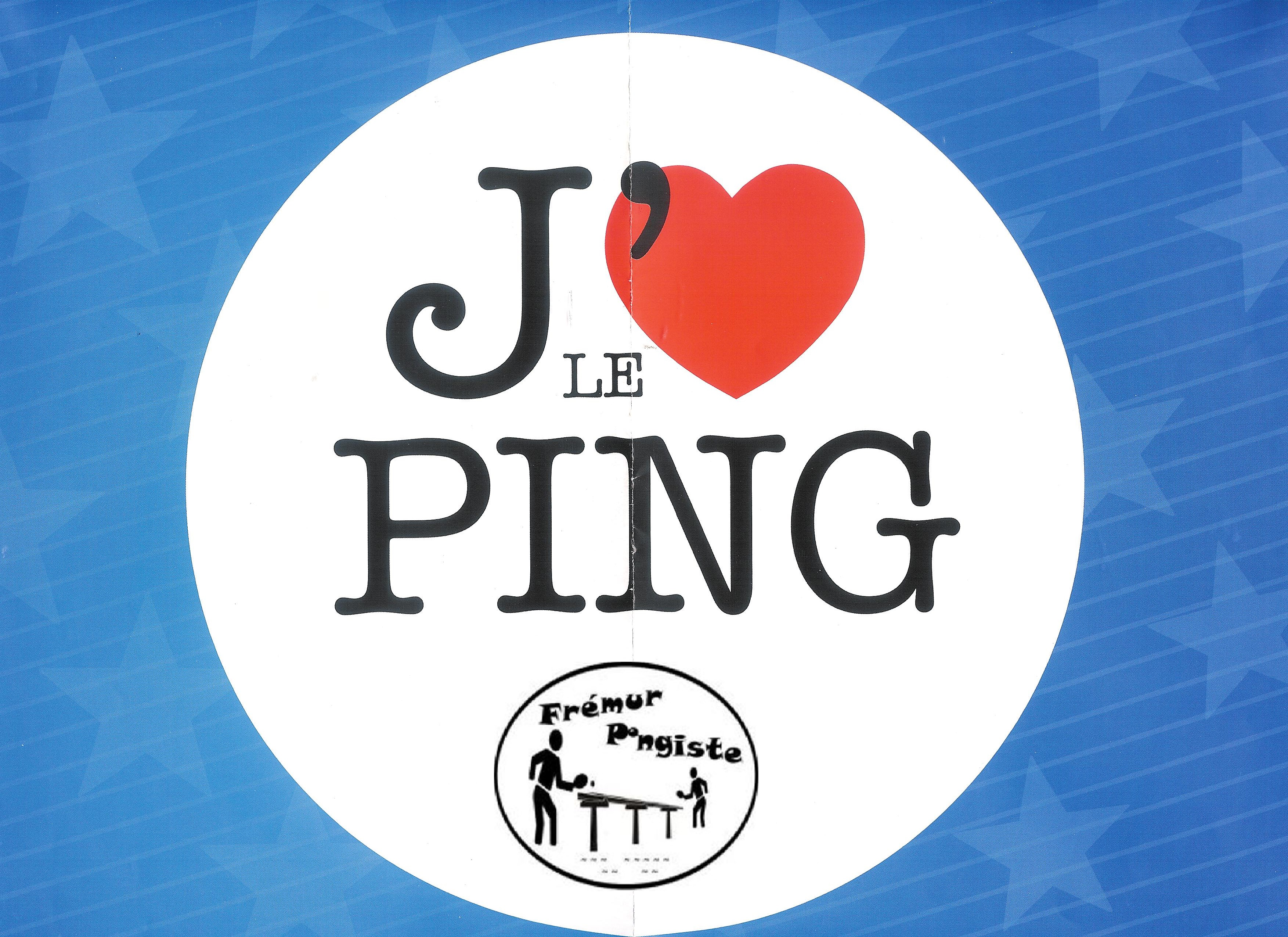 j'M_FPONG